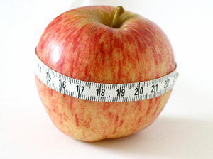 daiwa infinity x br weight loss